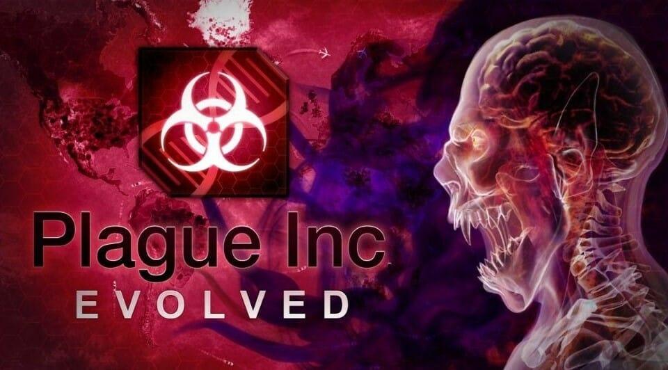 Features Of Plague Inc MOD Apk
