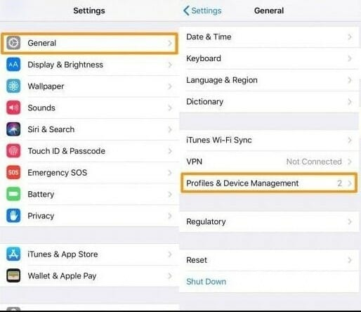 How To Download Instagram++ App For iOS