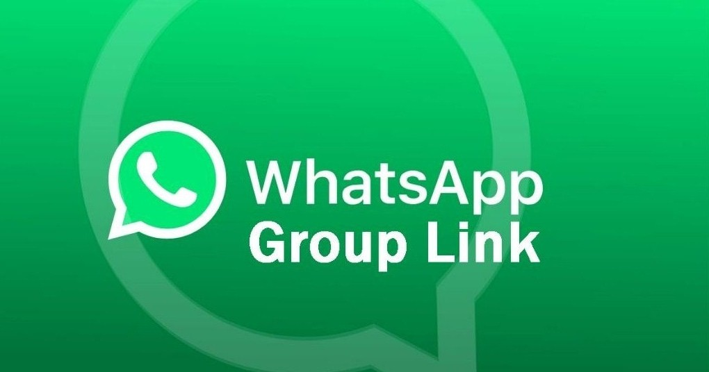 Features Of WhatsApp Groups Link APK