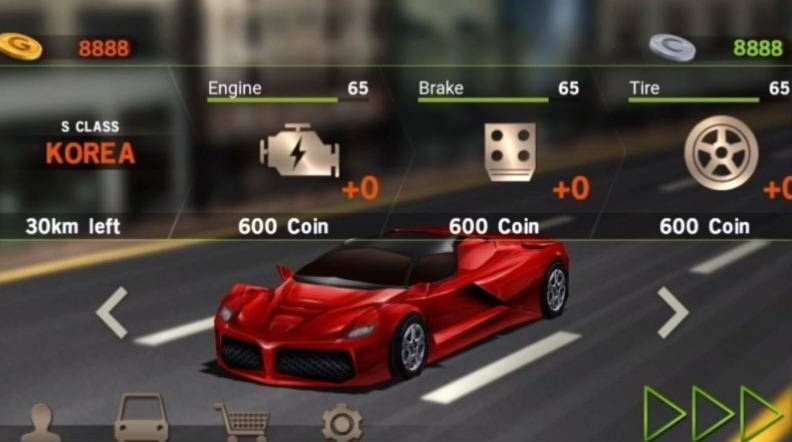 Download Dr. Driving MOD APK Unlimited Free 2021