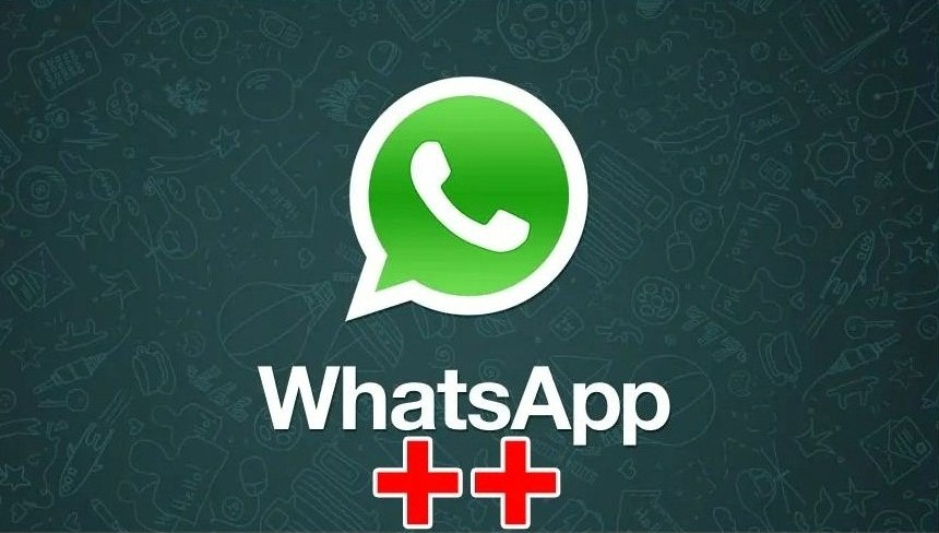 Download WhatsApp Plus APK the Latest Version 2021