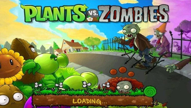 Plants vs Zombies 3 Mod Apk 2.9.08 Download (All Unlimited) Android, iOS