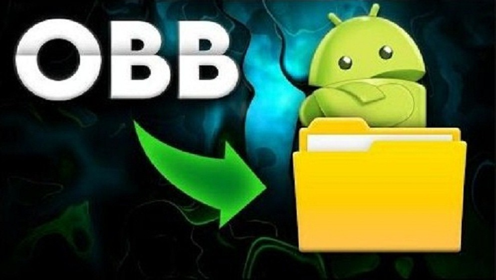 How to Set and Install the OBB File on Android