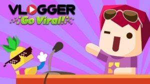 Vlogger Go Viral MOD APK 2.42.5 Download (Unlimited Money, Shopping)