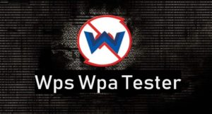 Wps Wpa Tester Premium Apk Free 2021 (MOD, Patched, Root, Cracked)