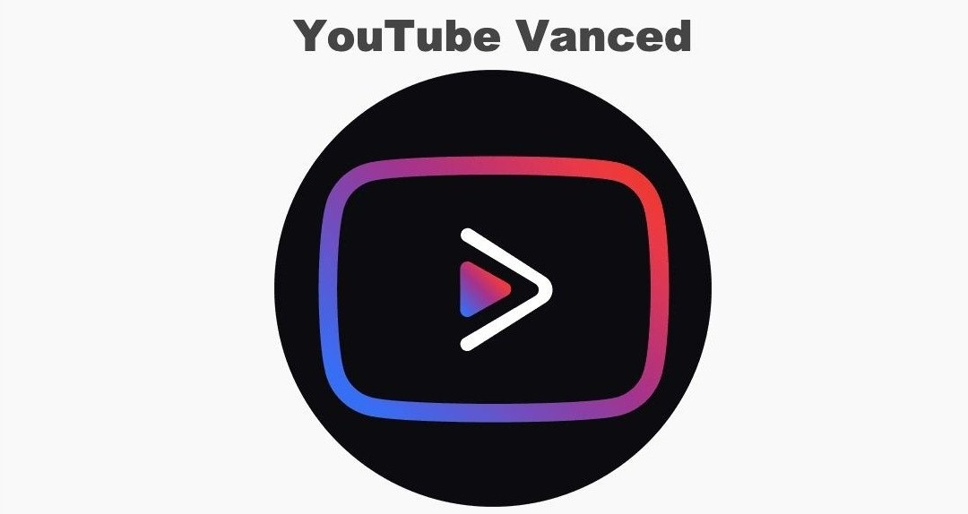 Features Of YouTube Vanced MOD APK